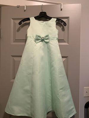 Sophias style little girl dresses (12 Available) for Sale in Overland Park, KS