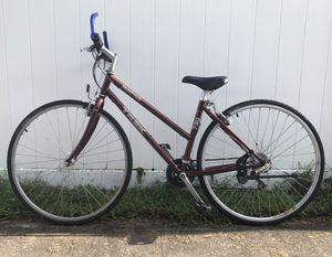 Trek Road Bike - Ladies' Bicycle for Sale in Aloma, FL