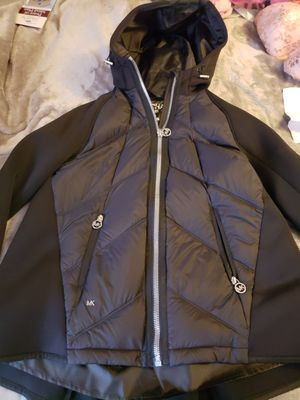 Michael Kors jacket for Sale in Columbia, SC