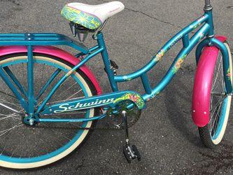 Bike Schwinn for Sale in Alexandria,  VA