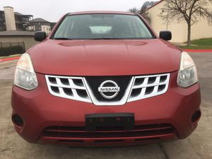 2013 NISSAN ROUGE for Sale in Austin, TX