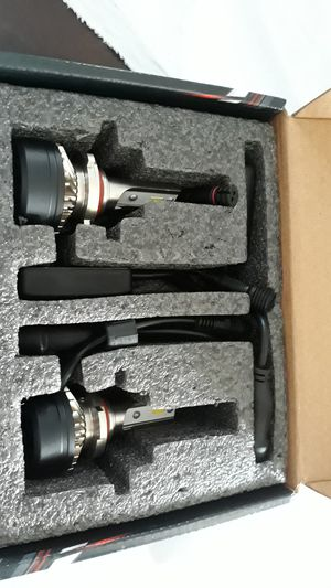 LED HEADLIGHT for Sale in Los Angeles, CA