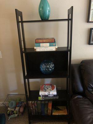 Bookshelf for Sale in Piedmont, CA
