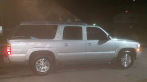 Suburban, truck and rv for Sale in Raleigh, NC