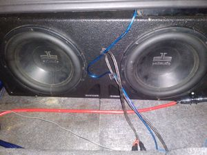 Subs for Sale in Houston, TX