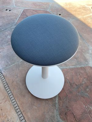 Adjustable hight swivel chair for Sale in Miami, FL