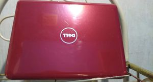 Mini Dell Inspiron 910 Laptop for Sale in Midlothian, TX