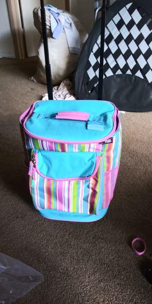 Rolling Bag cooler for Sale in Lauderhill, FL
