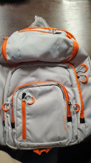 Embark backpack for Sale in Bakersfield, CA