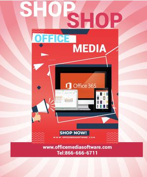 Microsoft Office 365 download version for Sale in Los Angeles, CA