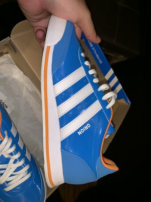 Adidas Orion Women's Shoes Size 6 for Sale in Nashville, TN