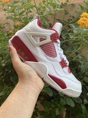 Jordan 4 Retro Alternate 89 for Sale in Tempe, AZ