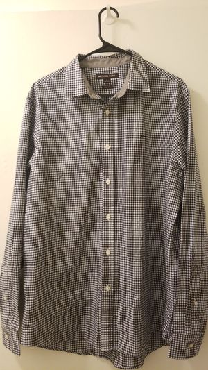 Michael Kors dressing shirt L for Sale in Downey, CA