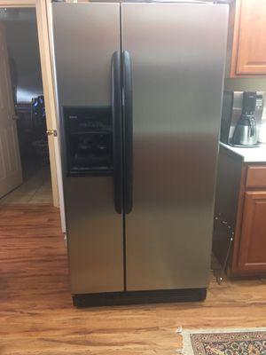 Refrigerator for Sale in LA, US