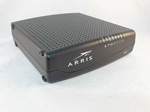 Arris Cable Modem for Sale in Torrance, CA