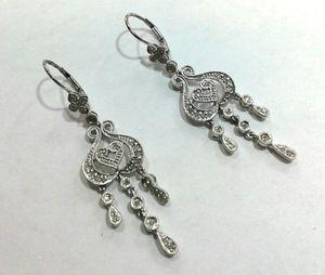 Dangle Earrings for Sale in San Diego, CA