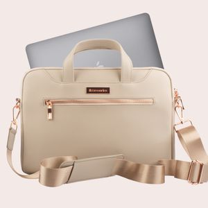 """Women Leather Laptop Bag 13"""" for Sale in Miami, FL"""