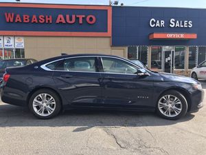 2015 Chevy Impala, ONLY $1000 DOWN!!! for Sale in Baltimore, MD