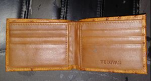 Tacovas Wallet for Sale in Dallas, TX