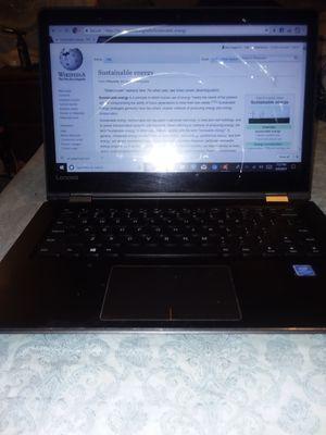 Lenovo ideapad 4 for Sale in Erie, PA