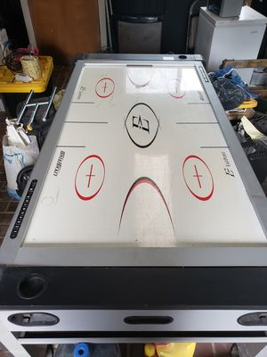 3-in-1 table for Sale in Renton, WA