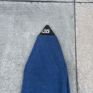 JD Surfboard Sock for Sale in Trabuco Canyon, CA