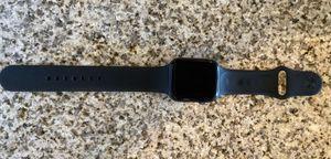 Apple Watch 4 series for Sale in Scottsdale, AZ