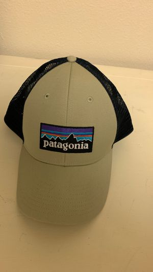 Patagonia SnapBack for Sale in Tacoma, WA