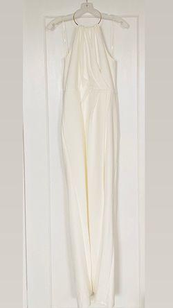 Wedding Dress for Sale in Millbrae,  CA