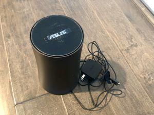 Google OnHub Wifi Router $55 for Sale in Redmond, WA