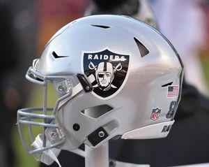 Raiders tickets (4 seats) for Sale in Oakley, CA