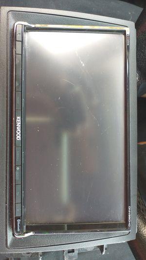 KENWOOD DNN990HD for Sale in Phoenix, AZ