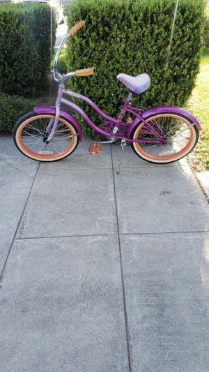 Bike 20 in for Sale in Fresno, CA