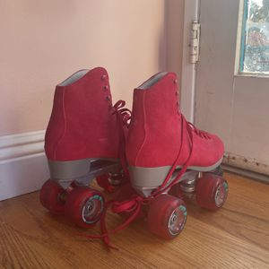 Roller Skates Size 6 for Sale in Los Angeles, CA