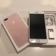 iPhone 7 Plus for Sale in Dearborn Heights, MI