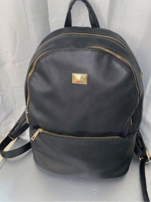 Call It Spring brand Black Backpack for Sale in Rancho Cucamonga, CA