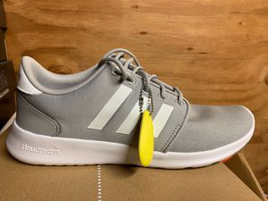 Adidas women's 9 for Sale in Beaverton, OR