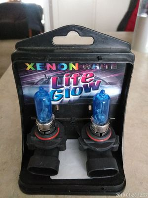 Xenon white lights for Sale in Portland, OR