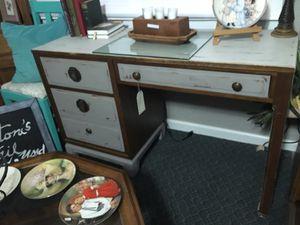 Home desk for Sale in Coweta, OK