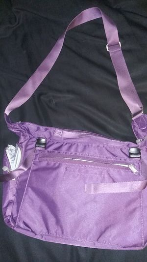 ebag..messenger bag for Sale in Turbotville, PA