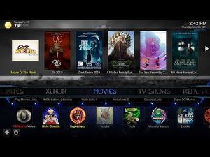 Amazon Firestick_ Kodi App_J@!lbroken_ Free movies, Tv shows for Sale in Lake View Terrace, CA