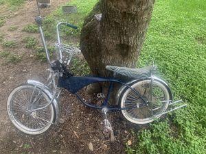 Good bikes for Sale in Pasadena, TX
