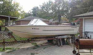 Boats for Sale in Livonia, MI