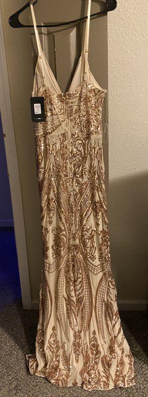 FashionNova Dresses for Sale in Anchorage, AK