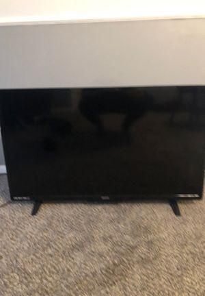 TV for Sale in Lexington, KY