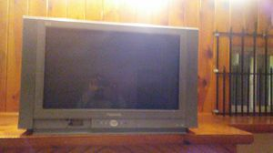 Color TV. With HD for Sale in Buffalo, NY