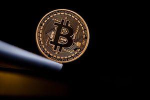 Bitcoin for trade for Sale in El Cajon, CA