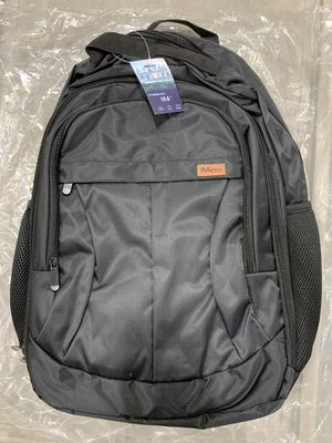 Brand new 25 L Laptop Backpack for Sale in Rowland Heights, CA