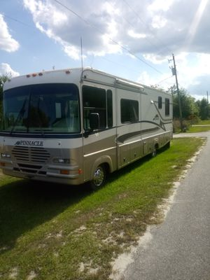 Travel camper for Sale in DeLand, FL