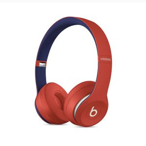 Beats Solo 3 Wireless Club Collection for Sale in Austin, TX